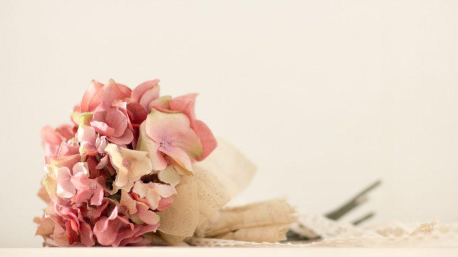 仙台駅でお花を買おう★仙台駅で買える花屋さん一覧