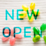 エスパル本館B1F★ウチノキッチンが2/15オープンしました