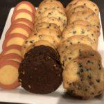 仙台パルコ本館★ステラおばさんのクッキー詰め放題はお得!な話。と新店の話