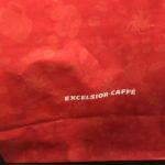 仙台初売り2019★エクセルシオールのコーヒー福袋を買いました