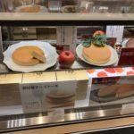 めぐりめぐるめ仙台店★2019年12月。1年ぶりの「チーズガーデン CHEESE GARDEN」