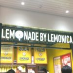 仙台駅西口★「レモネードbyレモニカ」が12/18にNEW OPEN!