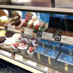 めぐりめぐるめ仙台店★2020年2月後半-3月前半。「小樽洋菓子舗ルタオ」