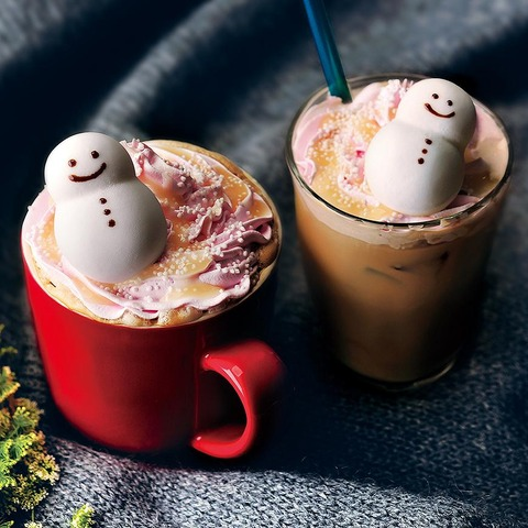 snowman_latte_180109