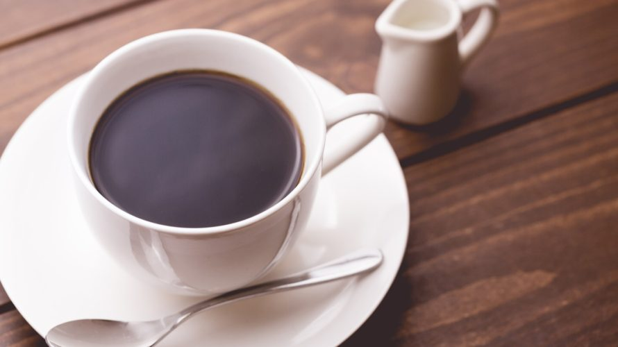★タリーズコーヒーのドリンクチケットが優秀すぎる話